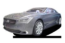 北京concept900