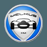 MELKUS