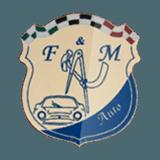 FM Auto