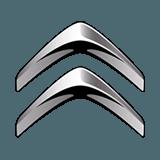 天逸 C5 Aircross