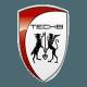 泰卡特 T9