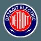 底特律电动车