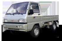 五菱汽车PN货车