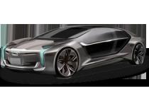 Model K-EV