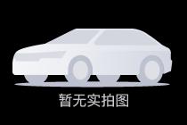 GTI Roadst