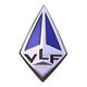 VLF Automotive