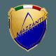 Mazzanti