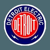 底特律電動車