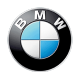 宝马X5  18款 xDrive35i 基本型 小屏 织物 中东