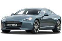 Rapide