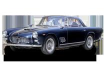 3500 GT